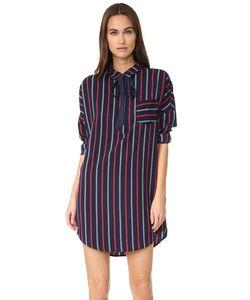 Suncoo | Платье-Рубашка Celanie