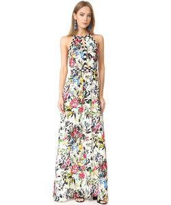 Parker | Платье Luella