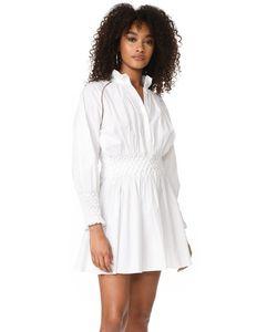 Acler | Платье Windsor
