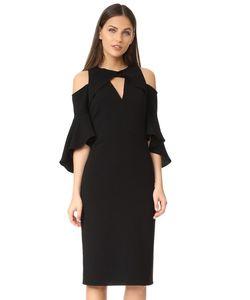 Shoshanna | Платье Varennes