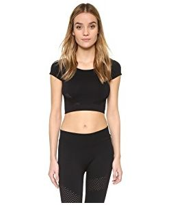 Phat Buddha | Noho Work Out Top