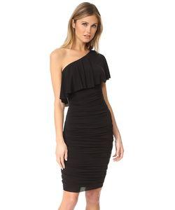 Bailey 44 | Платье Barbados