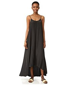 ONE by | Resort Maxi Dress