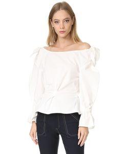REJINA PYO | Блуза Michelle