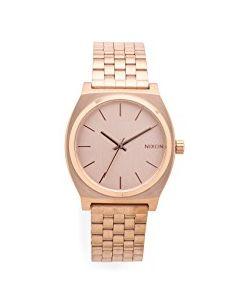 Nixon | Time Teller Watch