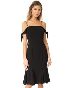 Bailey 44 | Однотонное Платье Ipanema