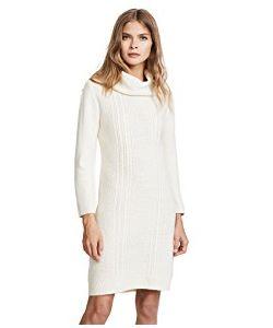 Bb Dakota | Jack By Amory Sweater Dress