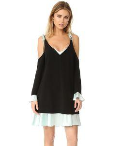 Cinq A Sept | Платье Ara