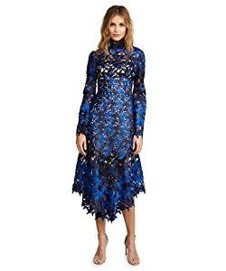 Acler | Davis Lace Dress
