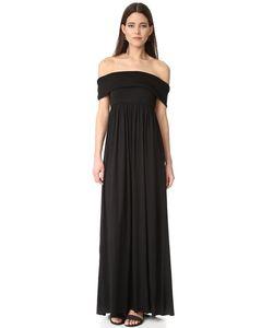 Rachel Pally | Платье Midsummer