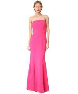 JILL JILL STUART | Платье Без Бретелек