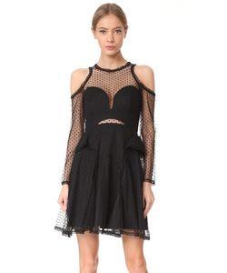 THURLEY | Платье Poppy