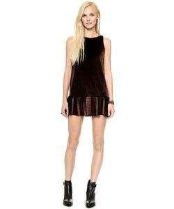 Elkin | Платье Basset