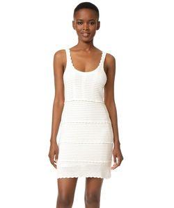 Ella Moss | Платье Riviera