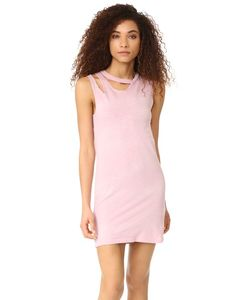 Lna | Double Tank Dress