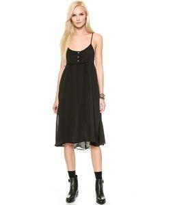 Elkin | Платье Brynn
