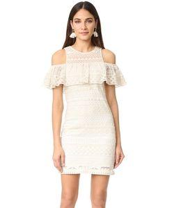 Parker | Платье Eleni