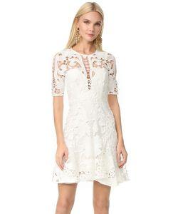 THURLEY | Мини-Платье Hollyhock