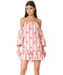 MISA | Платье Acel