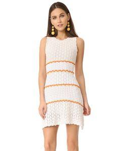 Ronny Kobo | Вязаное Платье Caroline