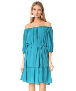 Ella Moss   Платье Nete