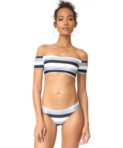 Vix Swimwear | Лиф Бикини Sea Glass