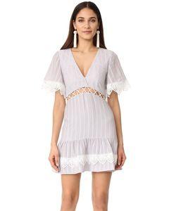 Tallulah | Платье Breeze Day
