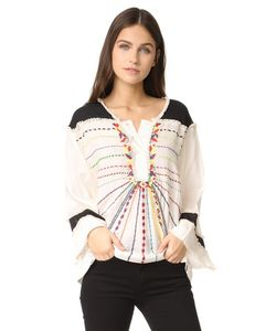 Antik Batik | Блуза Mel