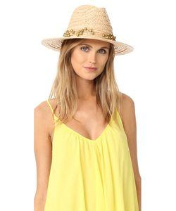 Hat Attack | Облегченная Шляпа Rancher