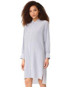 Nili Lotan | Платье Ambra