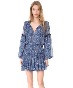 MISA | Платье Lizeth