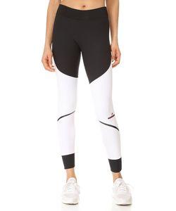 Adidas By Stella  Mccartney | Леггинсы Для Тренировок
