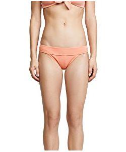 Vix Swimwear | Boucle Belini New Band Bottoms