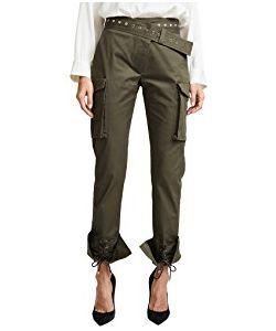 Monse   Cargo Pants