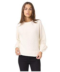 Demylee | Carina Sweater