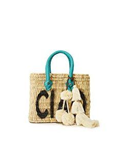 MISA | Ciao Jane Box Bag