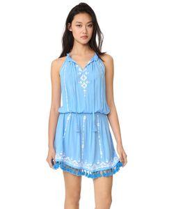 Parker | Платье Daiquiri