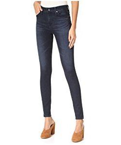 Ag | The Farrah Skinny Jeans
