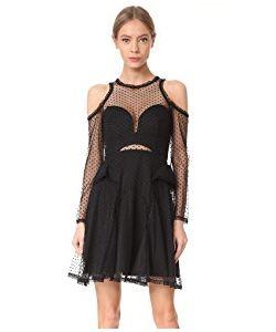 THURLEY | Poppy Dress