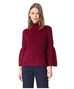 525 America | Shaker Crop Sweater