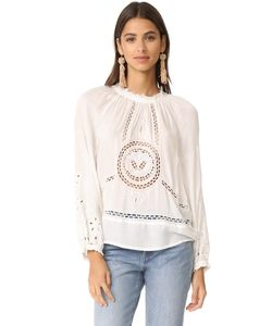 Antik Batik | Блуза Taka