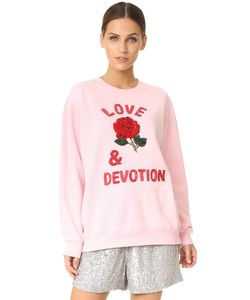 Ashish | Толстовка Love Devotion
