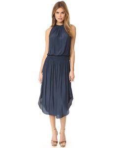 Ramy Brook | Платье Audrey