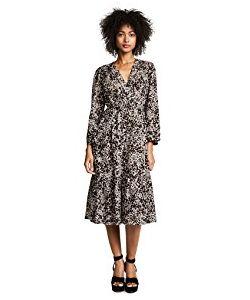 XiRENA   Leighton Dress