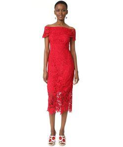 Shoshanna | Платье Madison