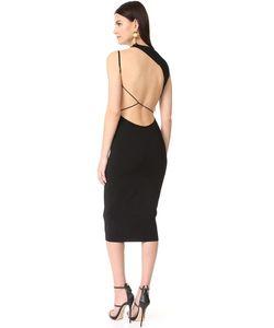 ESTEBAN CORTAZAR | Платье Без Рукавов
