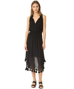 MISA | Платье Athena