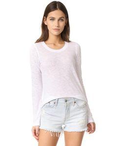 Monrow | Пуловер С Длинными Рукавами