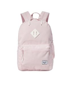 Herschel Supply Co. | Рюкзак Exclusive Heritage