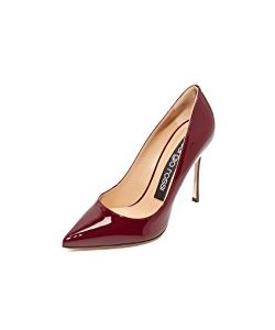 Sergio Rossi | Godiva Heels
